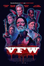 Watch Movie vfw