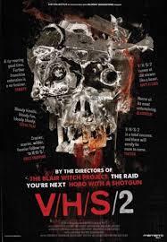 Watch Movie v-h-s-2-v-h-s-2