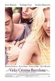 Watch Movie vicky-cristina-barcelona