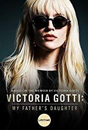Watch Movie victoria-gotti-my-fathers-daughter