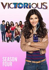 Watch Movie victorious-season-4