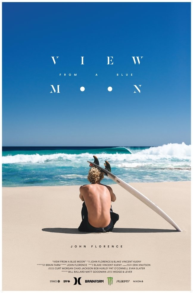 Watch Movie view-from-a-blue-moon