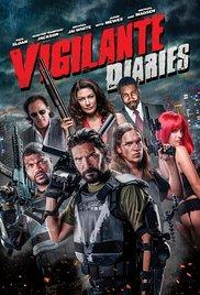 Watch Movie vigilante-diaries