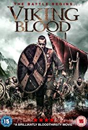 Watch Movie viking-blood