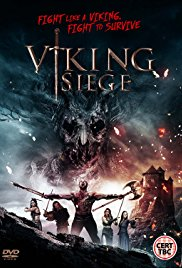Watch Movie viking-siege