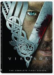 Watch Movie vikings-season-1