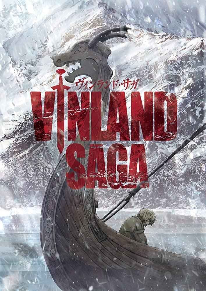 Watch Movie vinland-saga-season-1