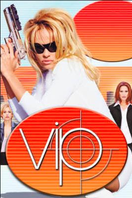 Watch Movie v-i-p-season-2