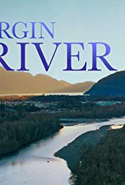 Virgin River - Season 1