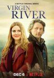 Watch Movie virgin-river-season-2