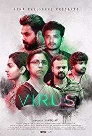 Watch Movie virus-2019