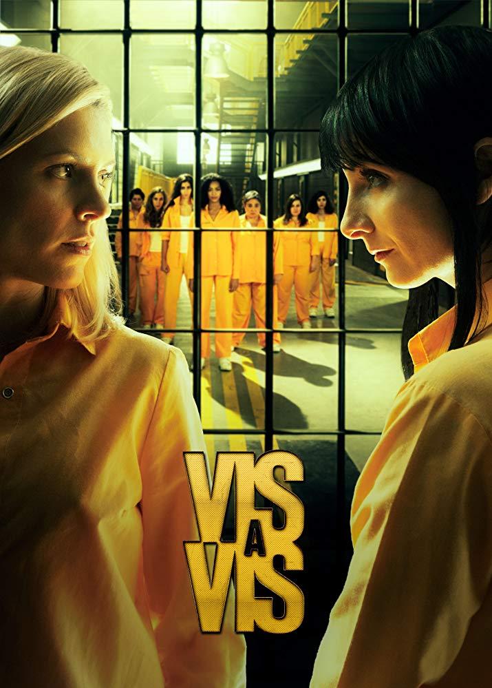 Watch Movie vis-a-vis-season-3