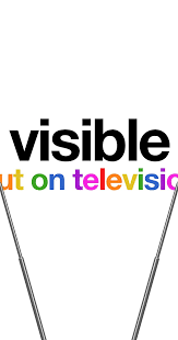 Watch Movie visible-out-on-television