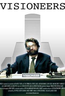 Watch Movie visioneers