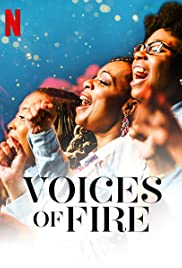Watch Movie voices-of-fire-season-1