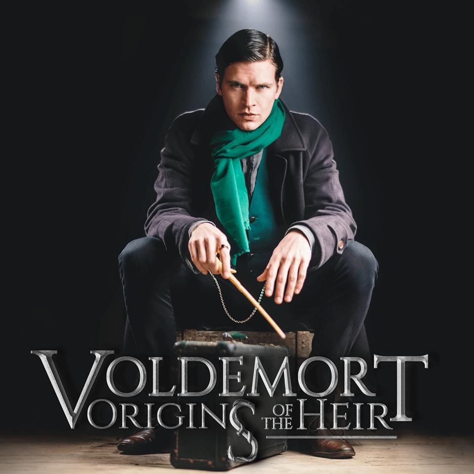 Watch Movie voldemort-origins-of-the-heir