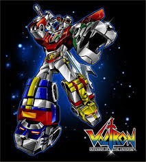 Watch Movie voltron-defender-of-the-universe