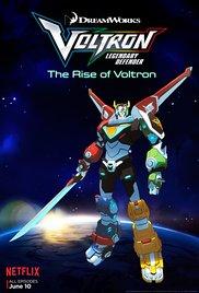 Watch Movie voltron-legendary-defender-season-1