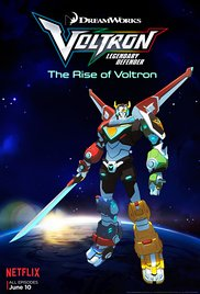 Watch Movie voltron-legendary-defender-season-2