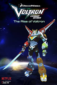 Watch Movie voltron-legendary-defender-season-3
