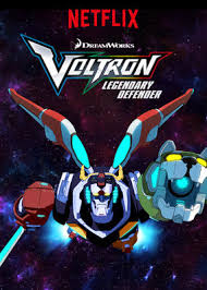 Watch Movie voltron-legendary-defender-season-5