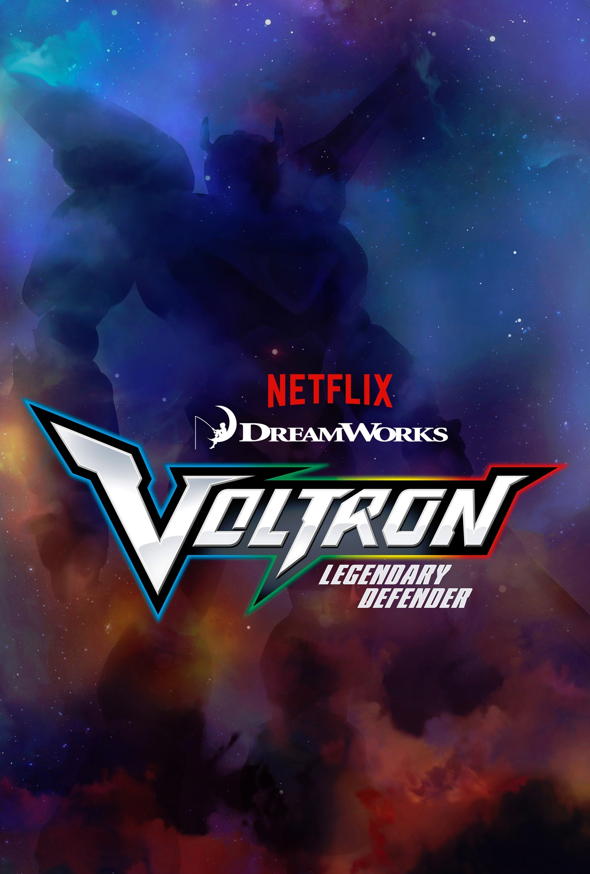 Watch Movie voltron-legendary-defender-season-8