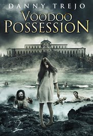 Watch Movie voodoo-possession