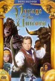Watch Movie voyage-of-the-unicorn