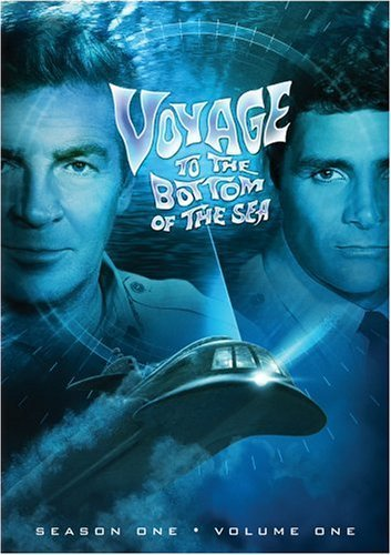 Watch Movie voyage-to-the-bottom-of-the-sea-season-2
