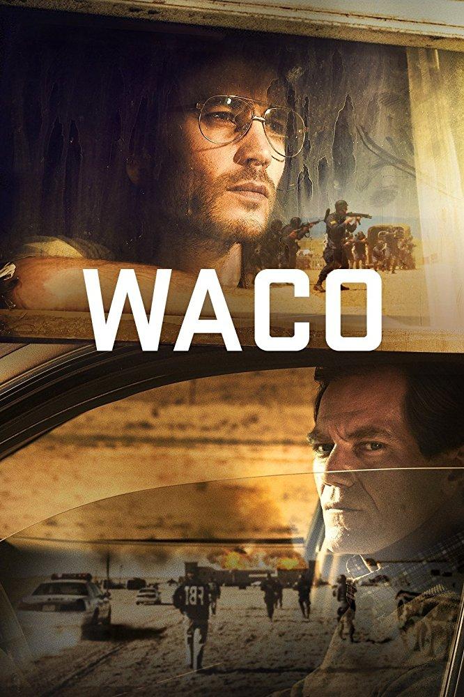 Watch Movie waco-season-1