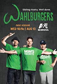 Watch Movie wahlburgers-season-6