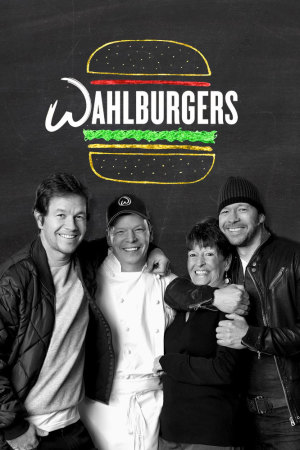 Watch Movie wahlburgers-season-7