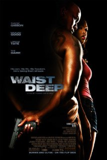 Watch Movie waist-deep