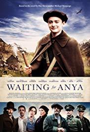 Watch Movie waiting-for-anya
