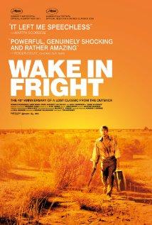 Watch Movie wake-in-fright