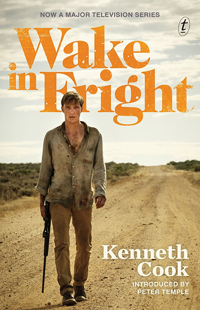 Watch Movie wake-in-fright-season-1