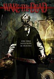 Watch Movie wake-the-dead