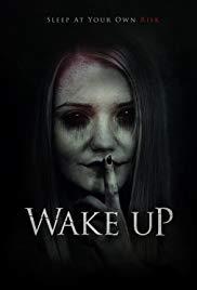 Watch Movie wake-up