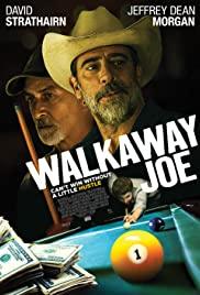 Watch Movie walkaway-joe