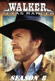 Watch Movie walker-texas-ranger-season-08