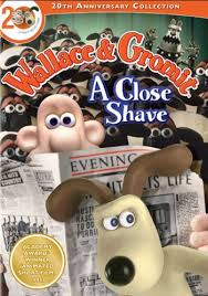 Watch Movie wallace-and-gromit-a-close-shave