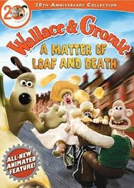 Watch Movie wallace-and-gromit-a-matter-of-loaf-or-death
