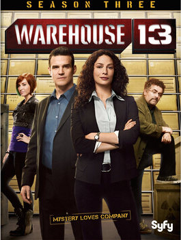 Watch Movie warehouse-13-season-3