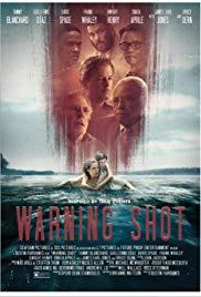 Watch Movie warning-shot