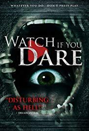 Watch Movie watch-if-you-dare