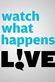 Watch Movie watch-what-happens-live-season-12