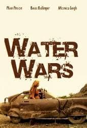 Watch Movie water-wars-2014