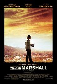 Watch Movie we-are-marshall