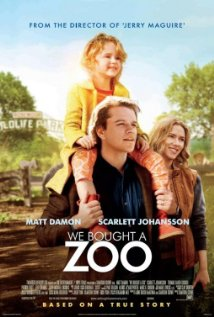 Watch Movie we-bought-a-zoo