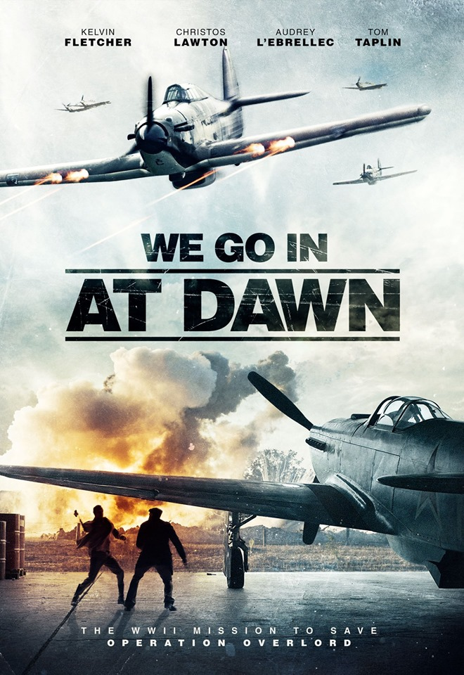 Watch Movie we-go-in-at-dawn